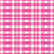 Berry Pattern.png