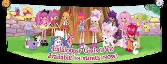 LALALOOPSY GIRLS ALL.png