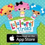 App tinies