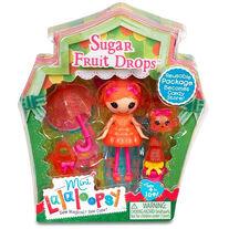 Sugar Fruit Drops Box