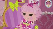 S2 E3 sad Jewel