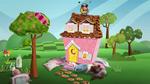 Casa de Pillow