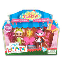 Silly funhouse 2-pack 1