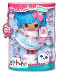 Mittens Fluff 'N' Stuff SSP Large Doll box