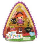 Candy Broomsticks Box