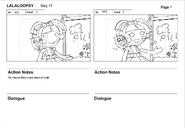 AiLLTSfP Storyboard 4