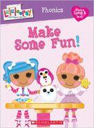 Make Some Fun!