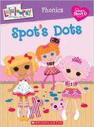 Spot's Dots