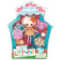 Bun Bun Sticky Icing Box