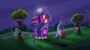 Dot's observatory.png