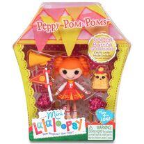 Mini Peppy Box