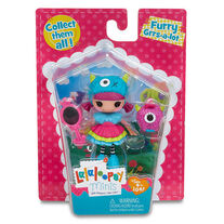 Furry Grrs-a-Lot Mini-Box