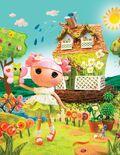 PosterBlossom.jpg