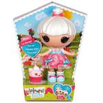 Mimi La Sweet Little Doll box