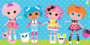 Lalaloopsy-Nick-Jr-UK-Nickelodeon-Preschool-Junior-Animated-Animation-Characters-MGA-Entertainment-Moonscoop-Productions-Dolls-Toys-Doll-Toy-Cartoon-Jnr