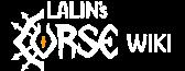 Lalin's Curse Wiki