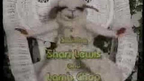 Lamb_Chops_Play_along