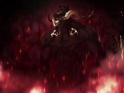 Asato turns into a monster.jpg