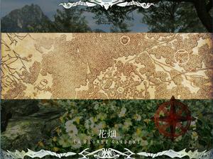 Map flower garden.png