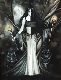 Melínoe representación.png