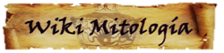 Wiki Mitologia.png
