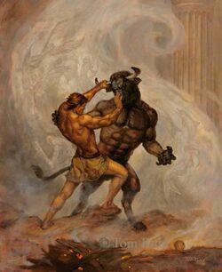 Teseo y el Minotauro.jpg