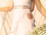 Egle (Hija de Asclepio)