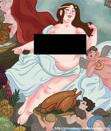 Adefagia por Planetsaurus(censurada)