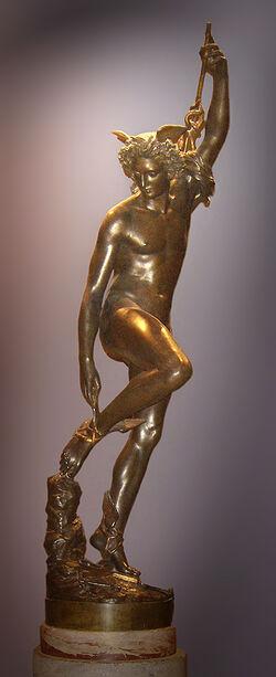 Hermes estatua.jpg