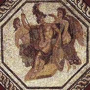 Ares Deimos Niké