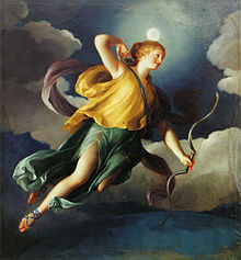 Artemisa pintura.jpg