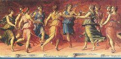 Musas con Apolo.jpg