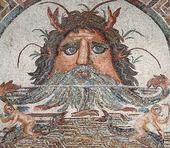 Pontos Mosaico