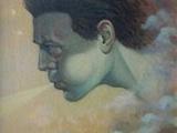 Eolo (Dios de los vientos)