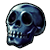 Icon-crystal-skull.png