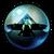 Icon-pyramid-crystal.png