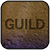 App-guild.png