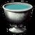 Icon-divine-liquor.png