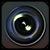App-snapshot.png