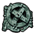 Icon-cog-of-antiquity.png