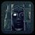 App-ruins-encyclopedia.png