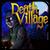 App-deathv.png