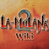 La-Mulana 2 Wiki