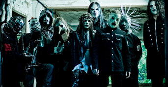 Slipknot 2008.png