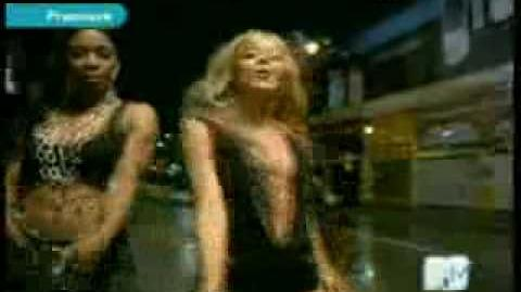 Danity_Kane_-_Showstopper_Official_Music_Video-1362098529