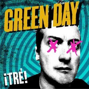 Green Day - Tré! cover.jpg