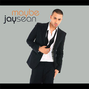 Jay-Sean-Maybe-cover.jpg