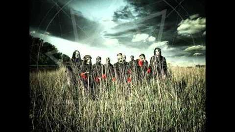 Slipknot_-_Gehenna