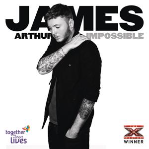 James Arthur - Impossible.png