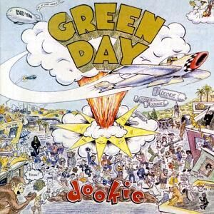 Green Day - Dookie cover.jpg